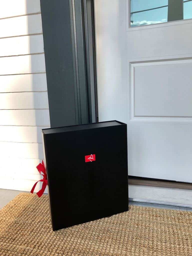 PC Insiders Free Surprise Gift Delivery