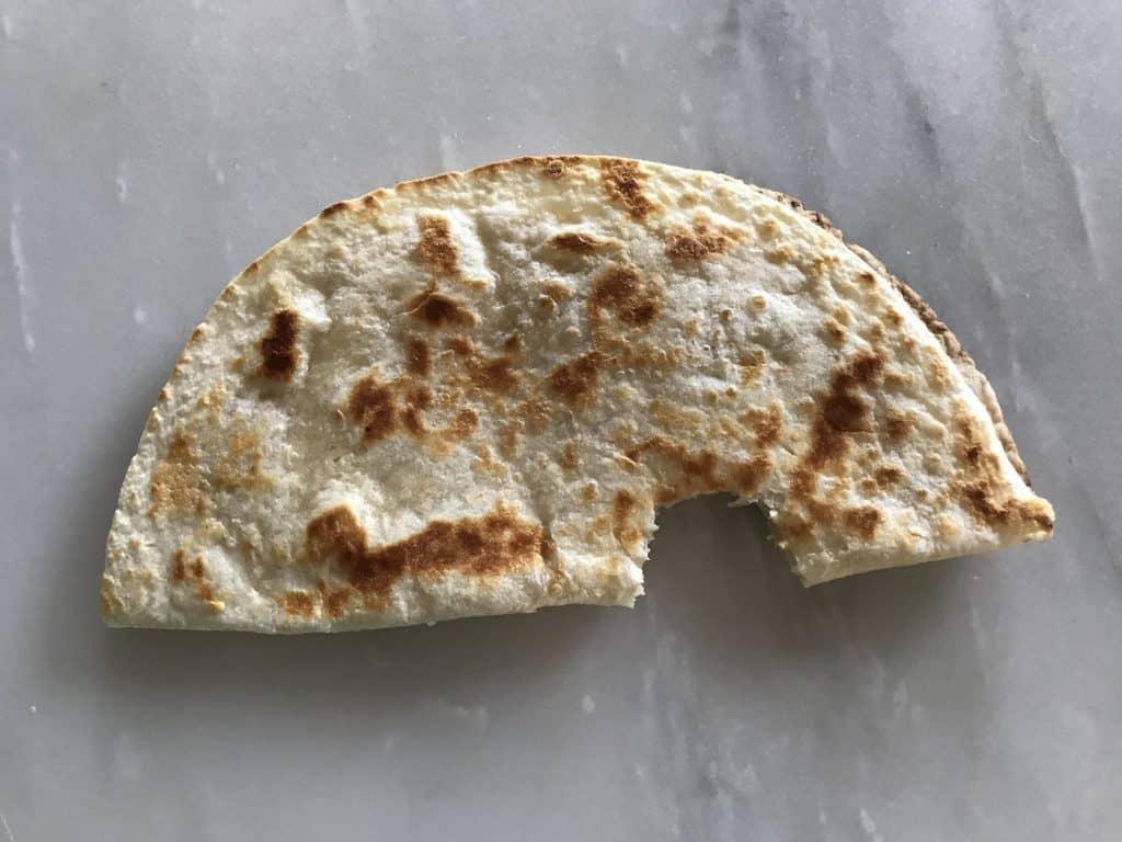 Quesadillas for Kids - Recipe