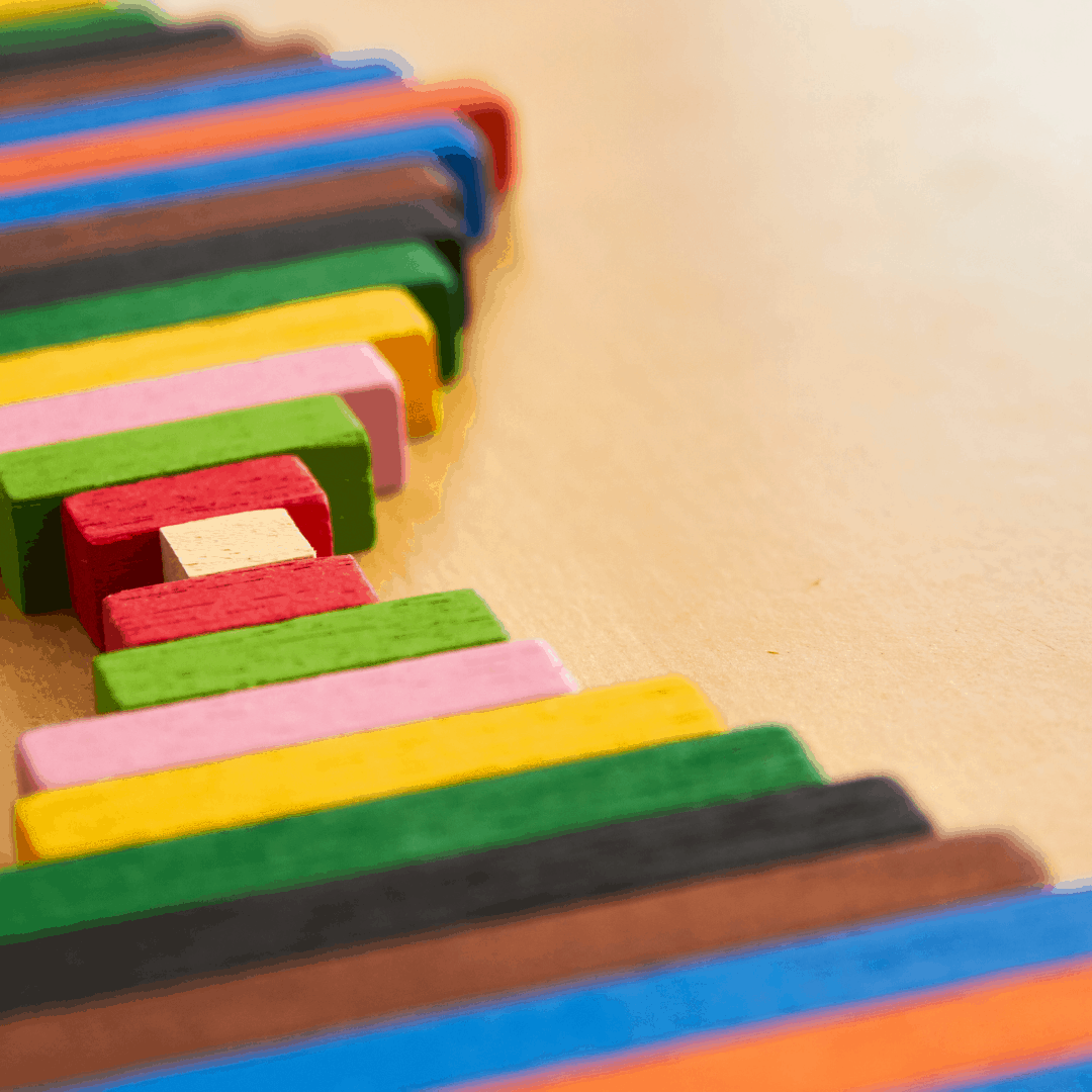 wooden counting toys