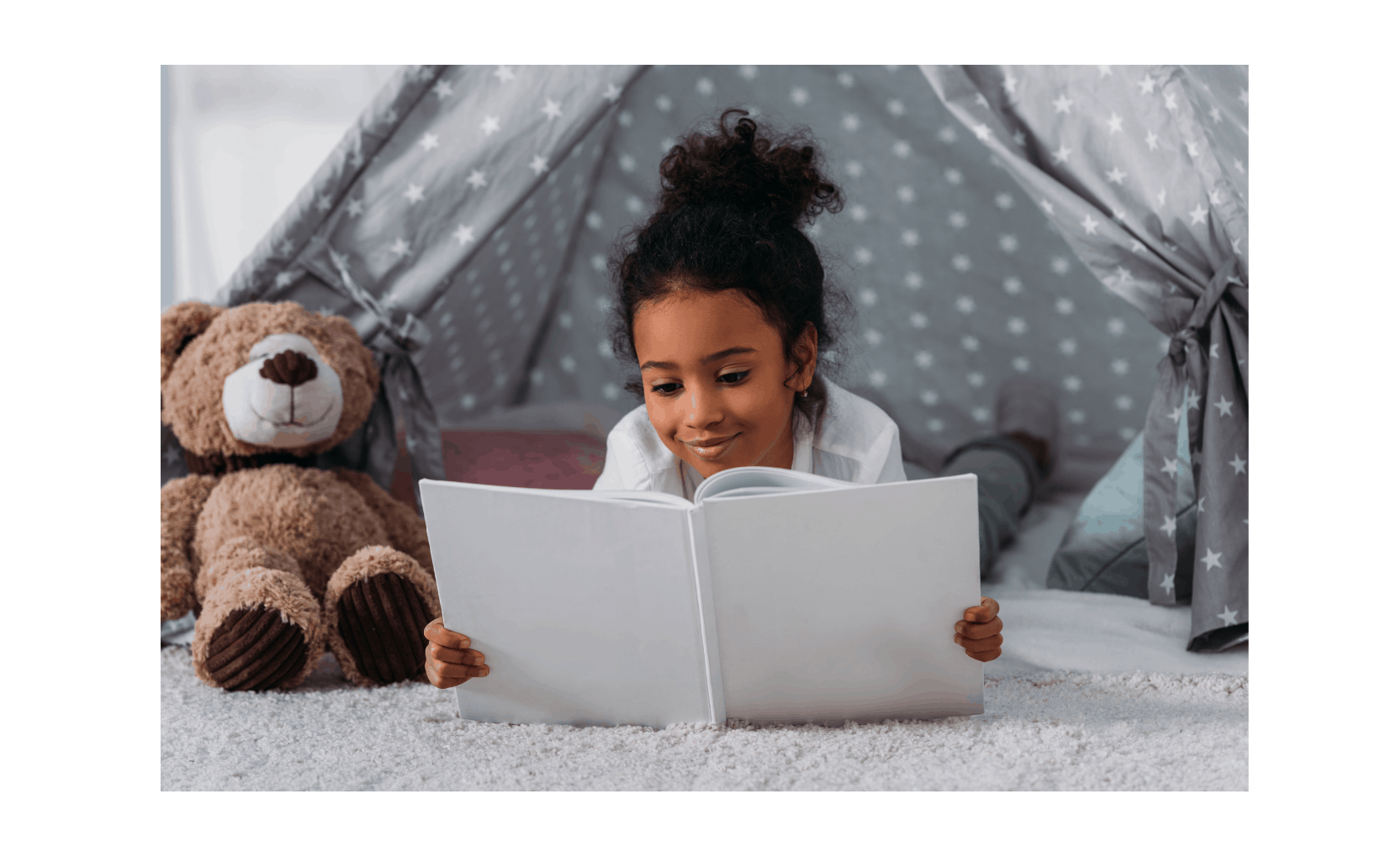 designing a montessori bedroom for your child